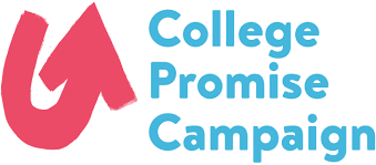 The College Promise Campaign is a national, non-partisan initiative to build broad public support for funding the first two years of higher education for hard-working students, starting in America's community colleges.